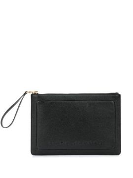 Clutch Grande - Marc Jacobs