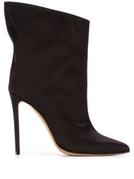 Ankle Boot - Alexandre Vauthier