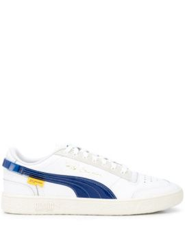 Ralph Sampson Sneakers - Puma