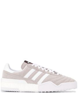 Tênis B-ball Soccer X Alexander Wang - Adidas Originals By A
