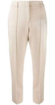 Emotional Essence Tapered Trousers - Dorothee Schumacher