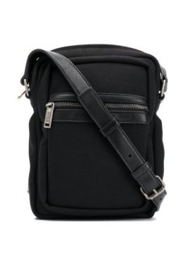 Brad Crossbody Bag - Saint Laurent