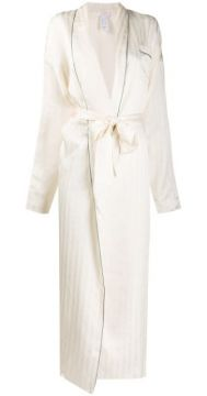 Robe Airline - Eres