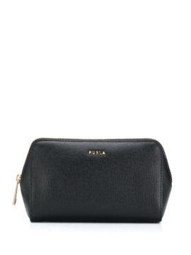 Digit Wallet - Furla