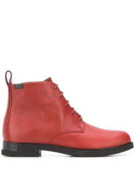 Ankle Boot Iman - Camper