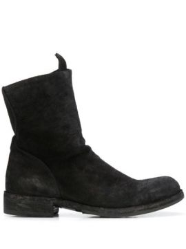 Ankle Boot Legrand 65 - Officine Creative