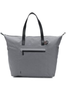 Bolsa Tote Travel & Cycle - Ally Capellino
