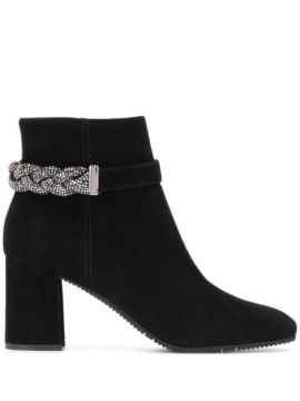 Ankle Boot - Baldinini