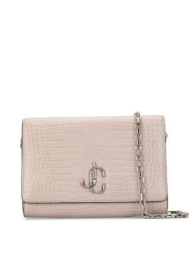 Clutch Varrene - Jimmy Choo