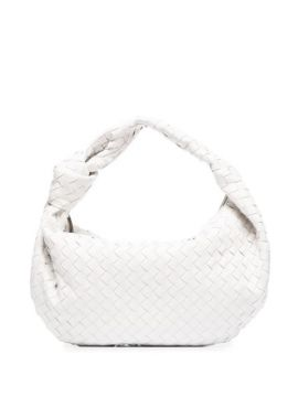 Bv Jodie Shoulder Bag - Bottega Veneta