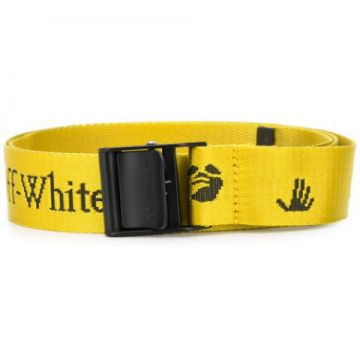 Cinto Industrial - Off-white