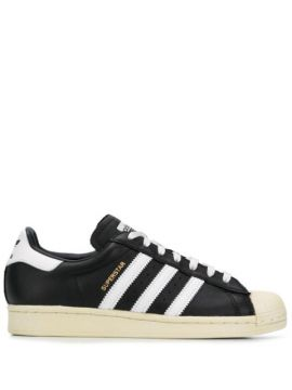 Superstar Low-top Sneakers - Adidas