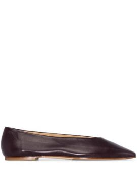 Betty Pumps - Aeyde