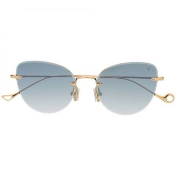 Liz C-4-25f Sunglasses - Eyepetizer