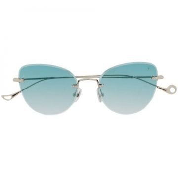 Liz Cat-eye Tinted Sunglasses - Eyepetizer