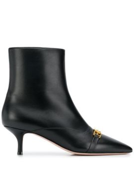 Ankle Boot Lovely - Bally