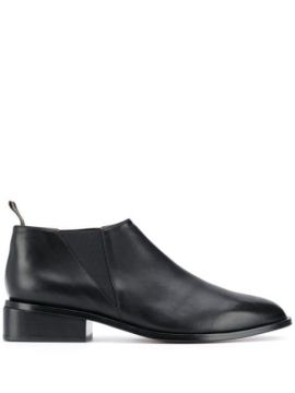 Ankle Boot Xander - Clergerie