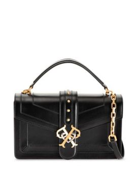 Cross Body Bag - Pinko