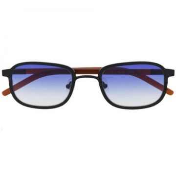 Collection 3 Sunglasses - Blyszak