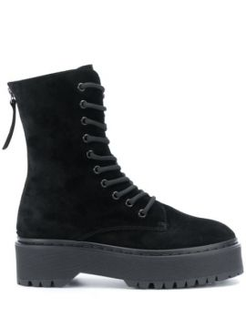 Ankle Boot Cite - P.a.r.o.s.h.