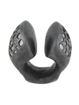 Monster Druid Ring - Parts Of Four