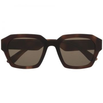 X Maison Margiela Raw Sunglasses - Mykita