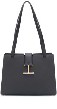 Tara Medium Shoulder Bag - Tom Ford
