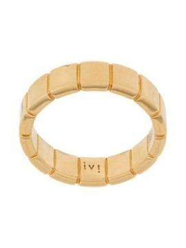 Signore Band Ring - Ivi
