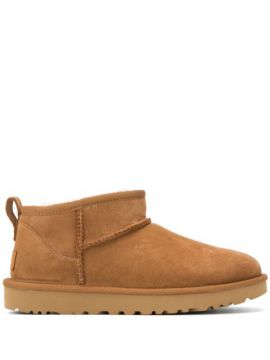 Ankle Boot - Ugg