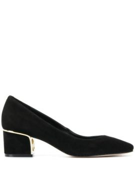 Slip-on 55 Pumps - Michael Michael Kors