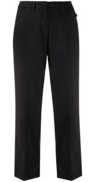 American Cropped Chinos - Woolrich
