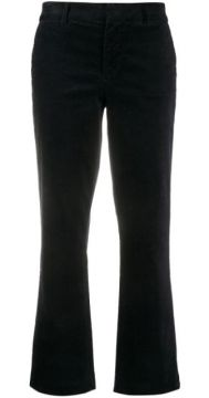 Calça Cropped - 7 For All Mankind