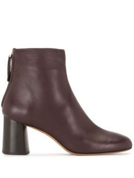 Ankle Boot Nadia - 3.1 Phillip Lim