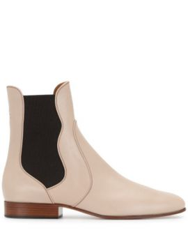 Ankle Boot Nomad - Chloé
