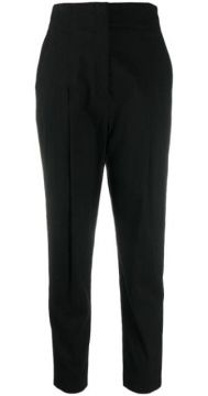 Slim-fit Tailored Trousers - A.l.c.