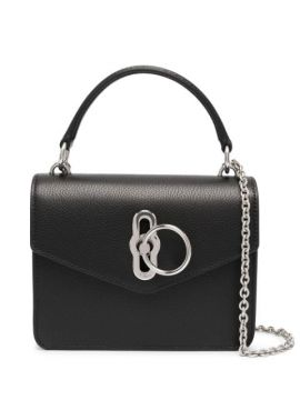Bolsa Tote Amberley Pequena - Mulberry