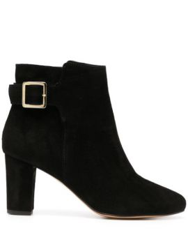 Pimlico Ankle Boots - Tila March