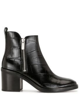 Alexa - 70mm Boot - 3.1 Phillip Lim