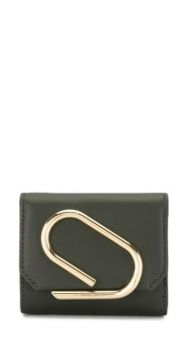 Alix Small Flap Wallet - 3.1 Phillip Lim