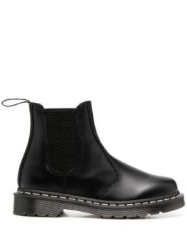 Ankle Boot Chelsea - Dr. Martens