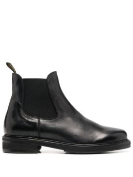 Ankle Boot Chelsea - Doucals