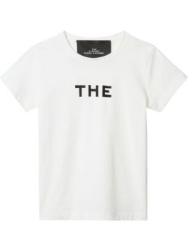 The T-shirt - Marc Jacobs