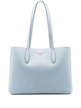 Bolsa Tote All Day - Kate Spade