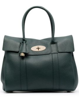 Bolsa Tote Bayswater - Mulberry