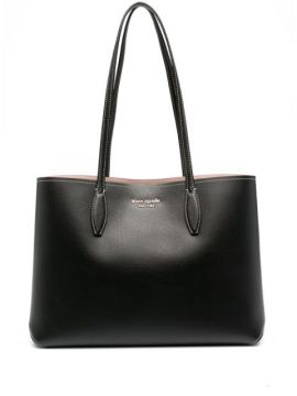 Bolsa Tote All Day Grande - Kate Spade