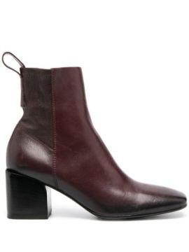 Ankle Boot Gail 1 - Officine Creative