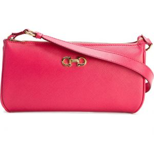 Lisetta  shoulder bag  Salvatore Ferragamo