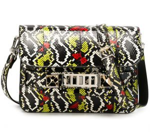 mini  PS11  shoulder bag  Proenza Schouler