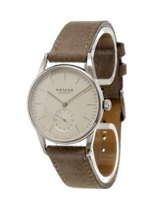 Orion  analog watch