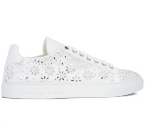 Amy sneakers Philipp Plein